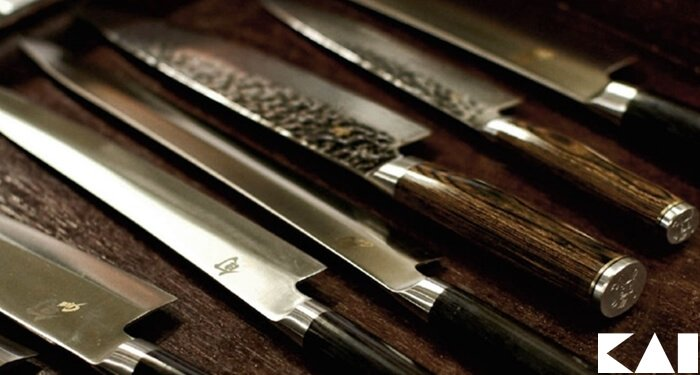 Albacete Knives Knives Hunting Knives Kitchen Utensils
