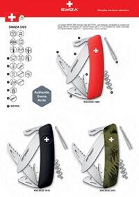 Knives Hunting Knives Kitchen Utensils Albacete Knives