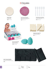 objects personal hygiene BEAUTY ACCESSORIES
