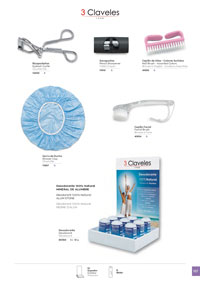 objects personal hygiene HYGIENE ACCESSORIES