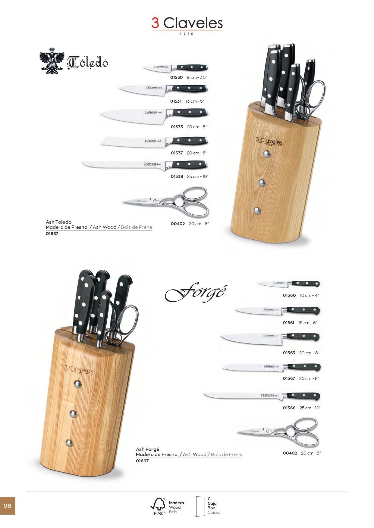 Utensili da cucina set di coltelli juegos cocina fresno for Ingrosso utensili da cucina