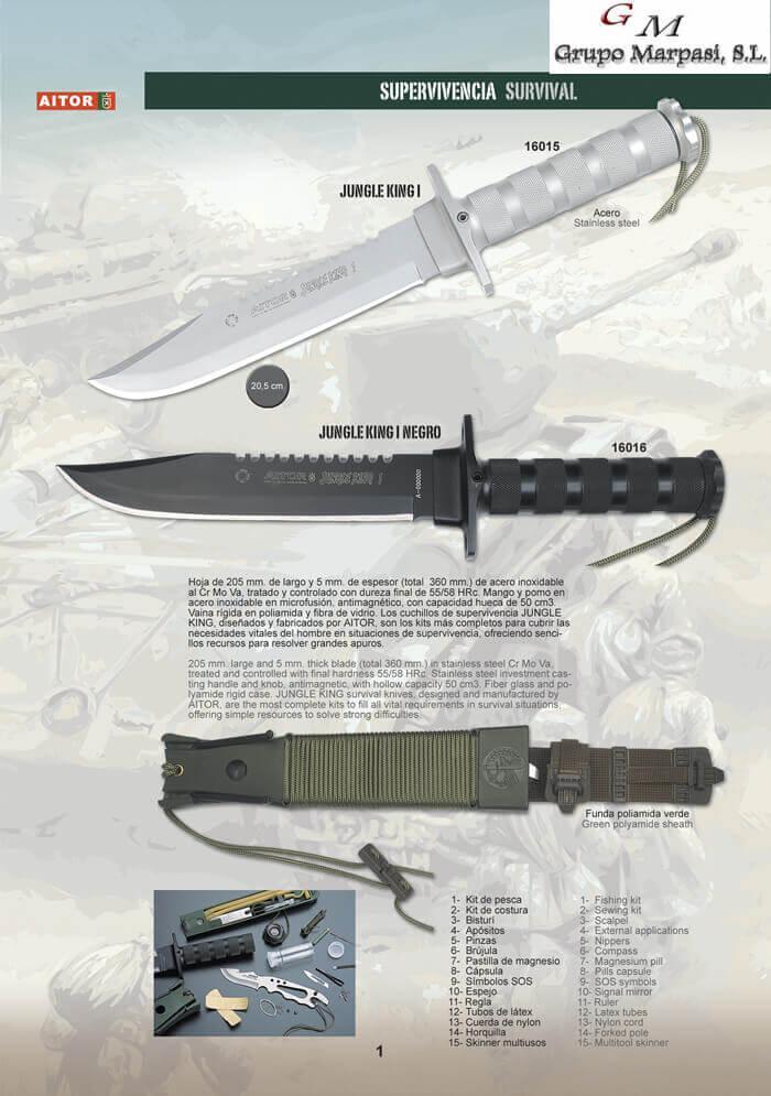 Airsoft Waffen