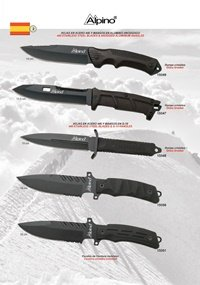 tactical knives military MILITARY KNIVES 1