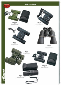 camping and survival  BINOCULARS