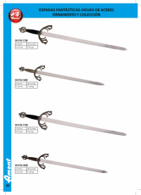 swords medieval knights CID SWORDS