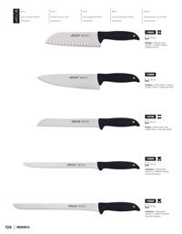 MENORCA KITCHEN KNIVES 2