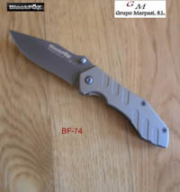 BF TASCA COLTELLO TATTICO 2
