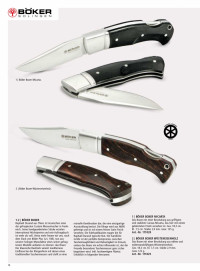 hunting knives hunting knives COLLECTORS KNIVES BOKER
