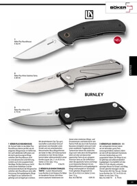 pocketknives tactical KNIVES PLUS KIHON Y ROUNDHOUSE