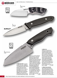 tactical knives  TACTICAL KNIVES BOKER 2