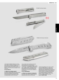 BOKER FOLDING KNIVES BOKER PLUS