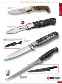 pocketknives tactical KNIVES BOKER TURBINE