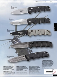 pocketknives tactical POCKET KNIVES KALASHNIKOV BOKER
