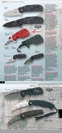 pocketknives tactical TACTICAL KNIVES BOKER PLUS 8