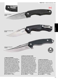 pocketknives tactical TACTICAL KNIVES BOKER PLUS