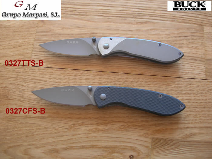 buck kitchen knives 100 images clearwater pro 9