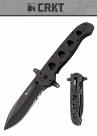 hunting knives  CRKT M21 SPECIAL FORCES