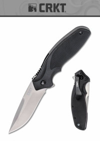 pocketknives tactical CRKT SHENANIGAN SPORT KNIFE