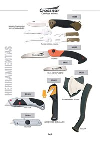 camping and survival  AXES AND CUTTERS