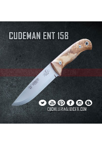 tactical knives  CUDEMAN ENT
