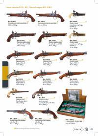 DENIX GUNS 3