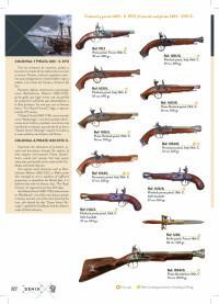DENIX GUNS 4