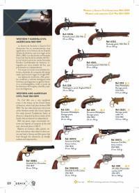 DENIX GUNS 5