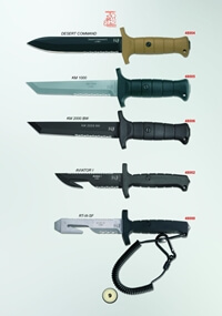 tactical knives military MILITARY KNIVES