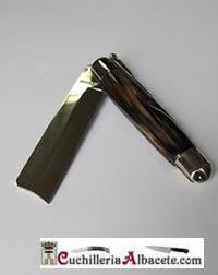 http://www.cuchilleriaalbacete.com/imagenes/exposito-serie-antologica-punta-cortada-pe.jpg