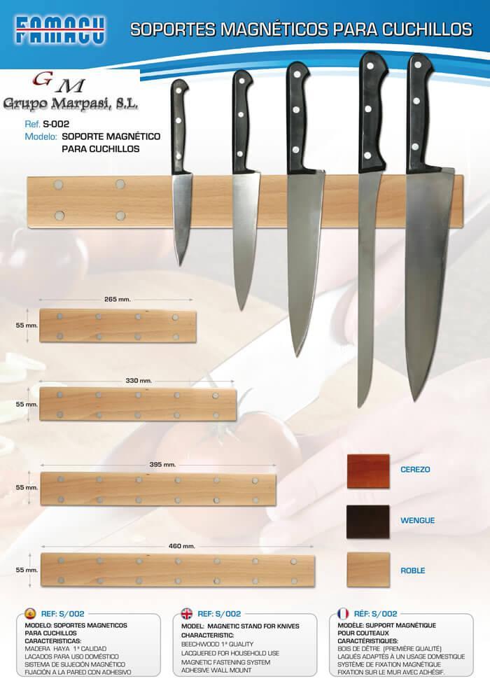 Utensili da cucina supporto magnetico soporte magnetico for Ingrosso utensili da cucina
