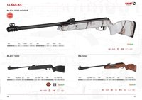 arms  CLASSIC CARBINES