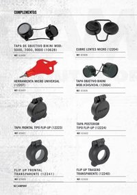 airsoft accessories ACCESSORIES
