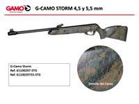 GAMO G-CAMO STORM