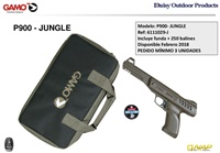 GAMO P900 JUNGLE