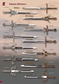 GLADIUS MINI SWORDS GLADIUS