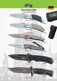 pocketknives tactical TACTICAL POCKETKNIVES HERBERTZ