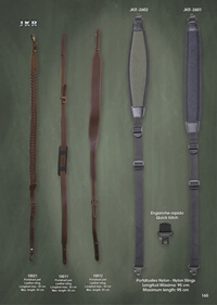JKR HUNTING ACCESSORIES