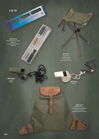 camping and survival  HUNTING ACCESSORIES