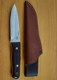hunting knives  BUSHCRAFT KNIFE