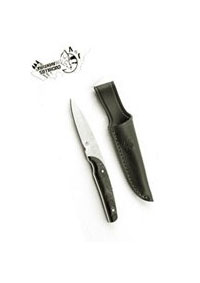 hunting knives  SURVIVAL KNIFE GAZAPO