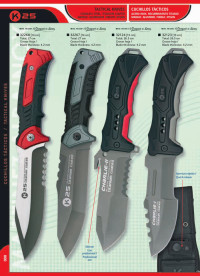 tactical knives  TACTICAL KNIVES CHARLIE