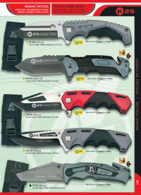 pocketknives tactical TACTICAL POCKET KNIVES