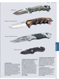 pocketknives tactical TACTICAL POCKET KNIVES MAGNUM