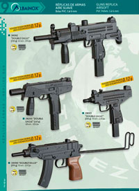 airsoft spring rifles SPRING RIFLES AIRSOFT
