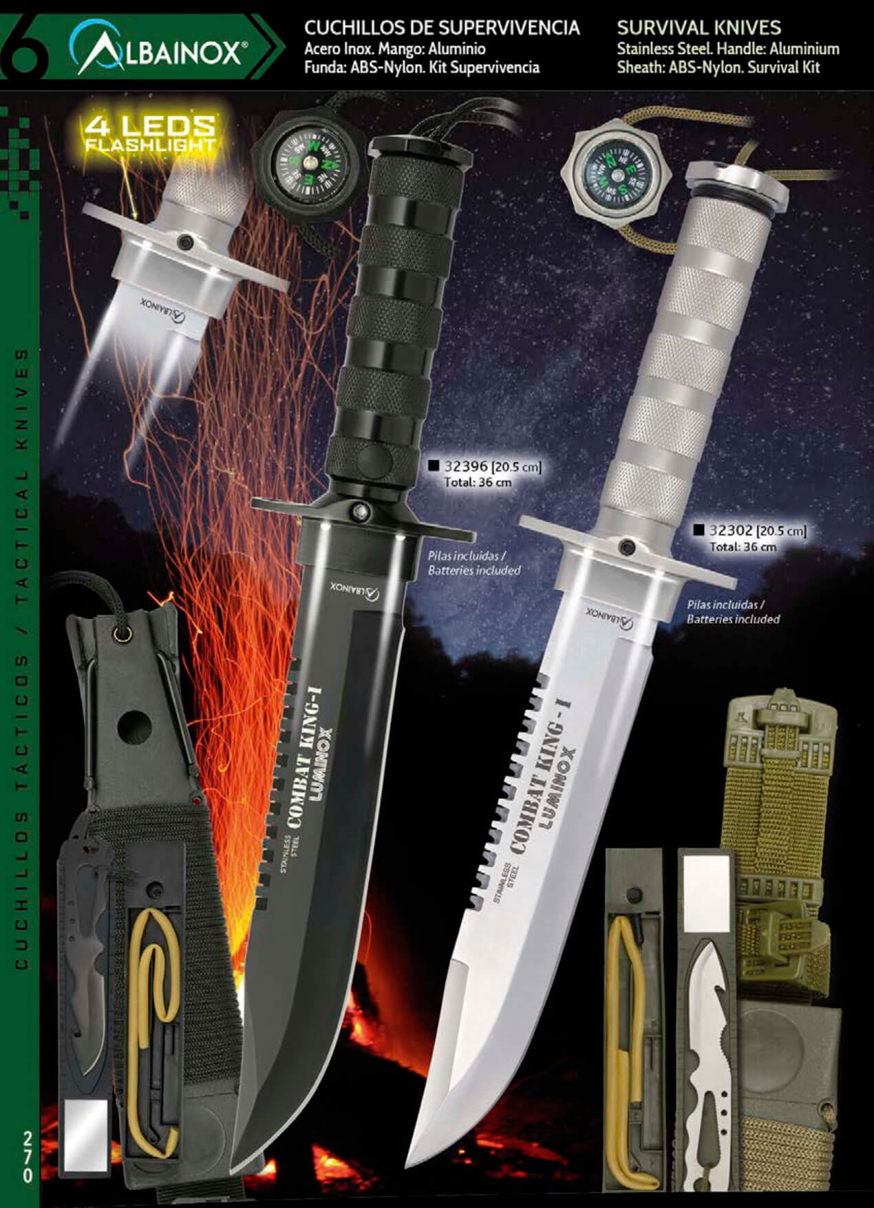 25 unidades Pinzas de soporte para estante de armario de 6 mm L Clips para cocina y estanter/ía n/íquel pulido INCREWAY