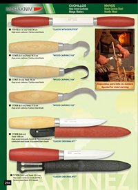 hunter messer berg messer MESSER MORAKNIV
