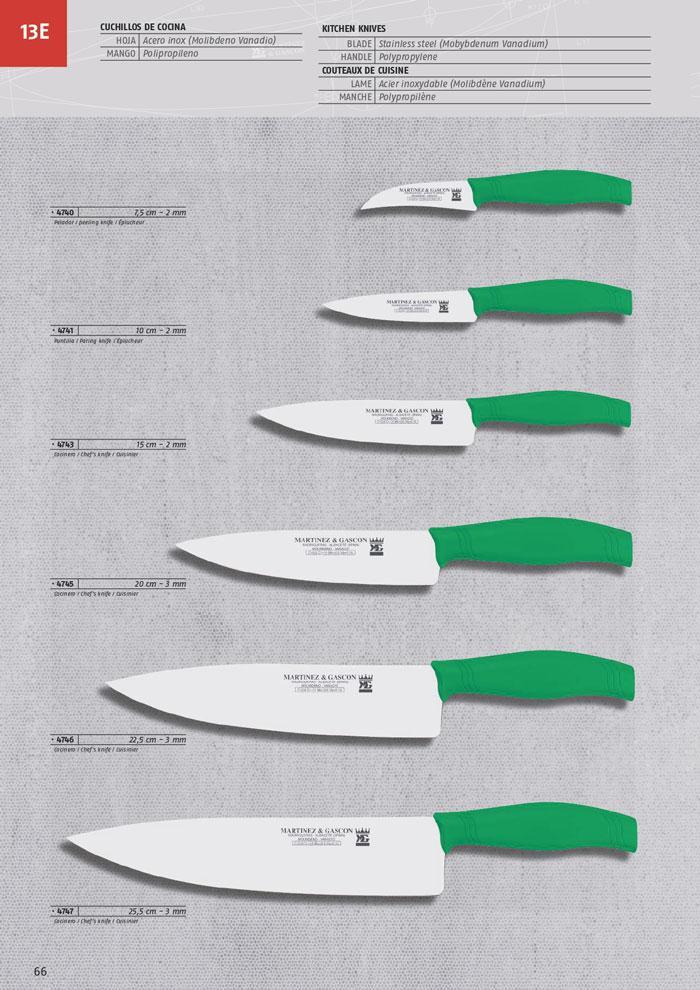 Utensili da cucina coltelli da cucina cocina 3 for Ingrosso utensili da cucina