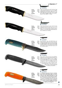 hunting knives mount daggers MARTTIINI NORDIC KNIVES
