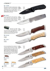 pocketknives tactical MARTTIINI NORDIC KNIVES