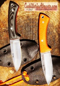 hunting knives  PECCARY SPORTING KNIFE